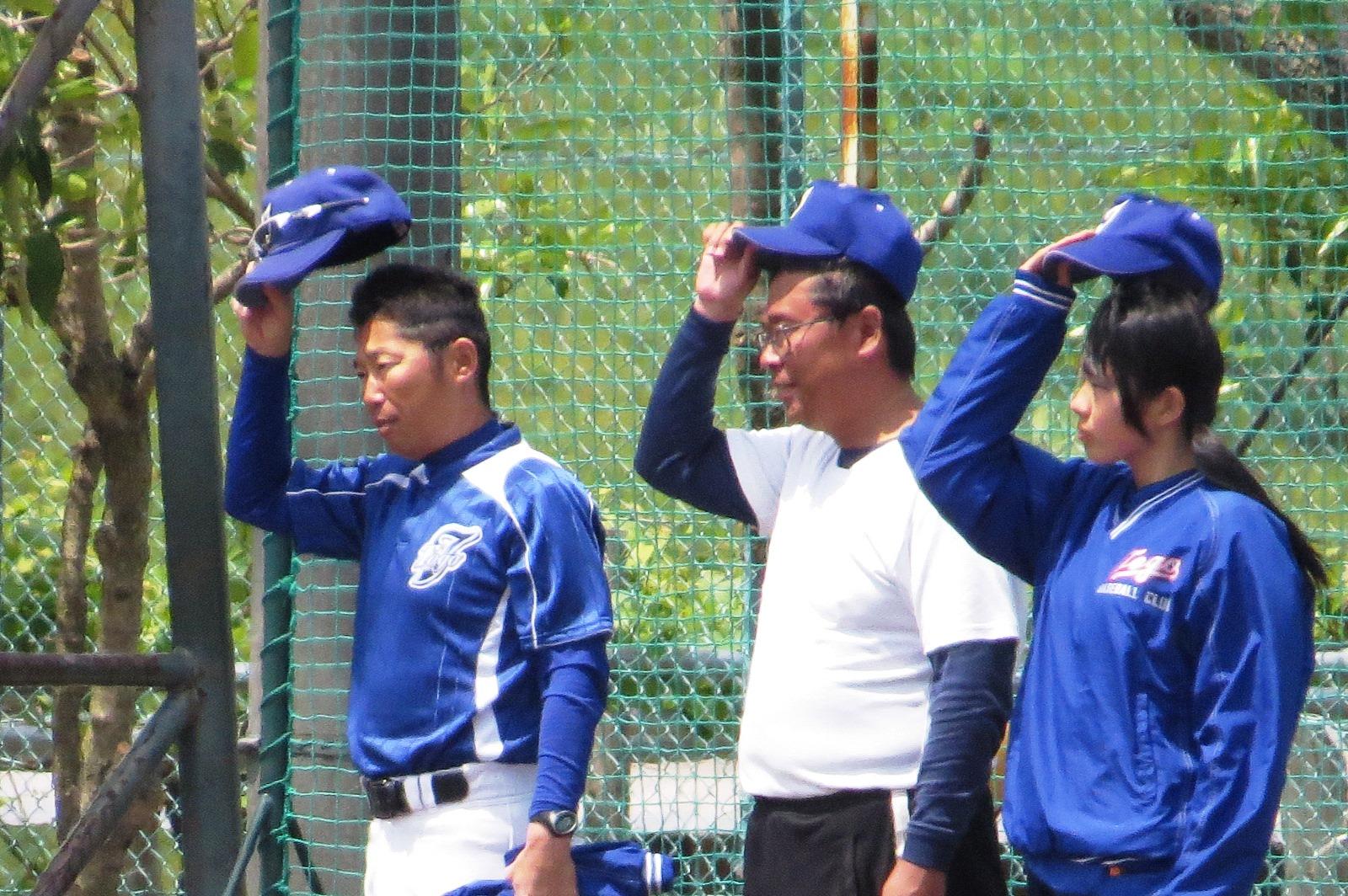 高校野球中継 豊橋ケーブルネットワーク[ティーズ]