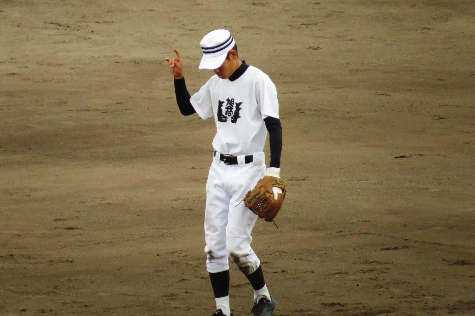 桜丘(愛知)高校野球部メンバー一覧  年/愛知 …